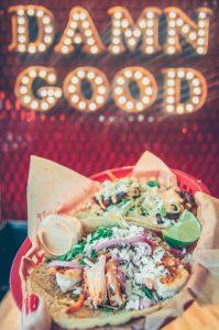 damn-good-tacos