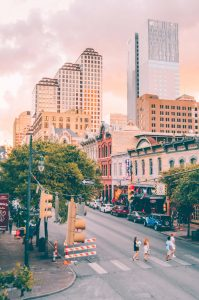 how-to-spend-a-weekend-in-austin