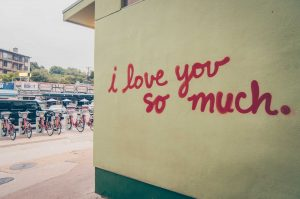 i-love-you-so-much-graffiti