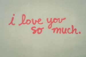 i-love-you-so-much-wall