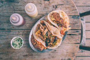 foods-you-must-try-in-Austin