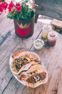 tysons-tacos-austin