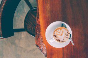 ceylon-coffee-colombo