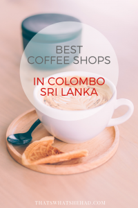 ceylon-coffee-colombo-sri-lanka