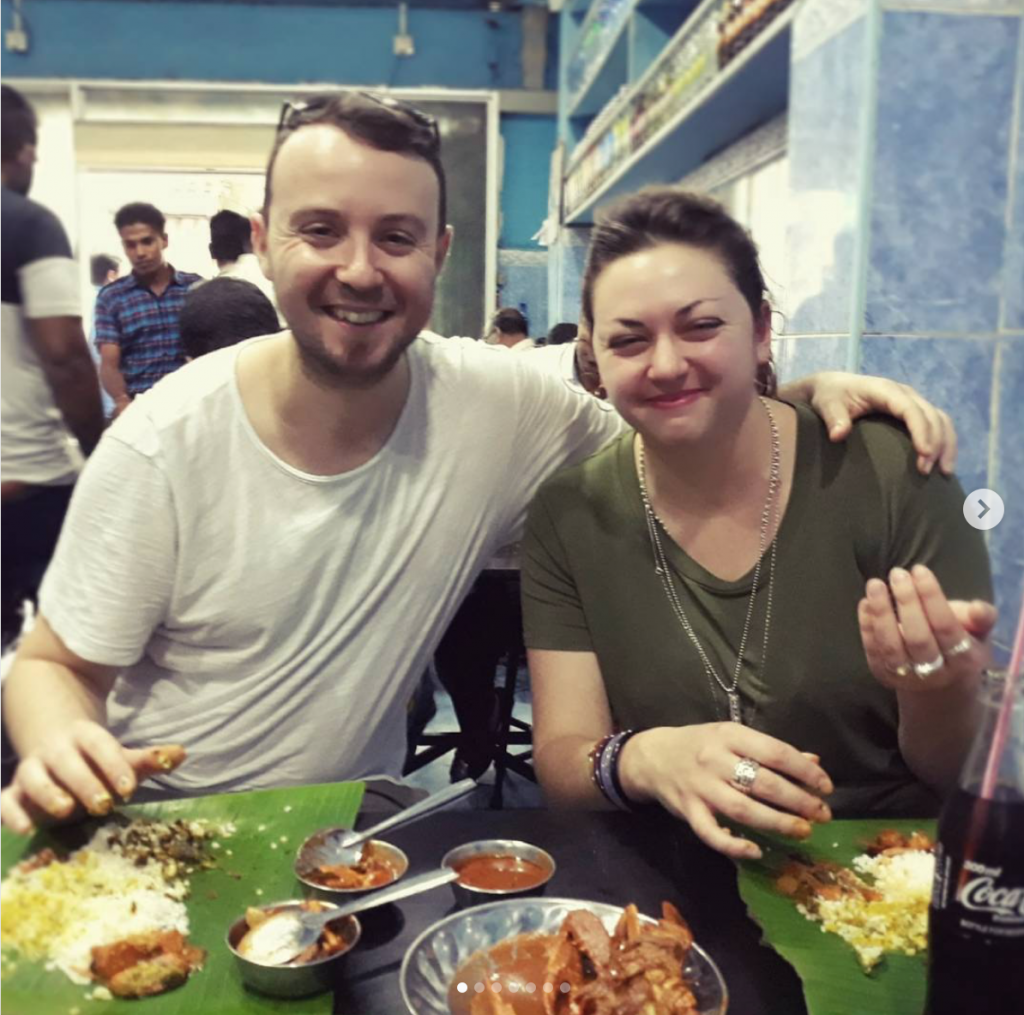 colombo food tour review