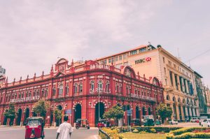 things-to-do-in-colombo