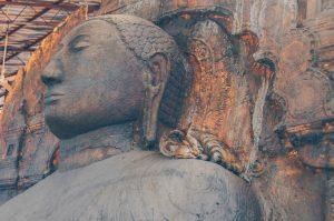 ganagaramaya-temple-colombo