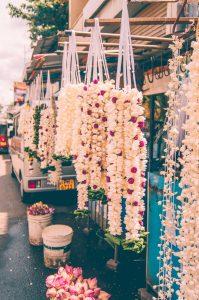pettah-flower-vendors