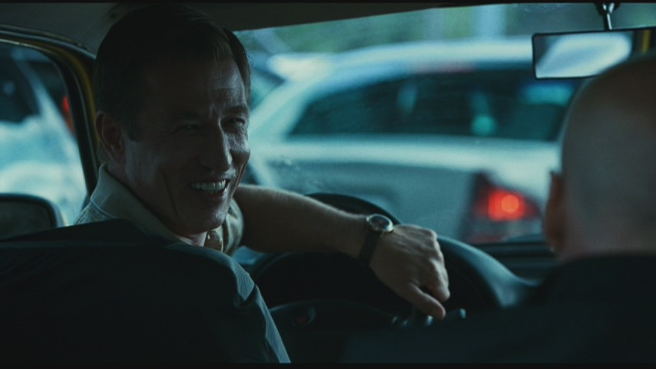 Russian-cab-driver