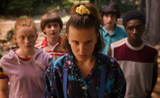 stranger-things-season-3