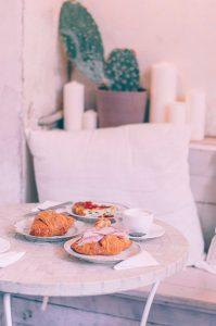 best-breakfast-milan