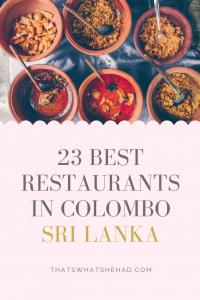 best-restaurants-colombo