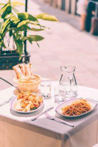 best-restaurants-venice-italy
