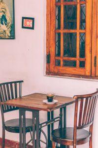 black-cat-cafe