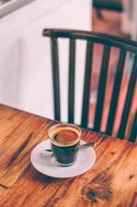 black-cat-cafe-colombo