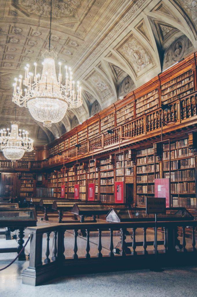 braidense-library-milan