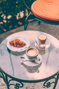 breakfast-milan-italy