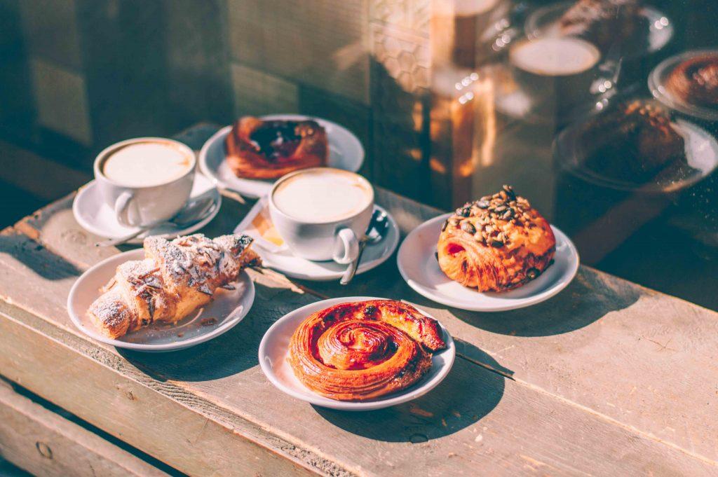 breakfast-places-milan
