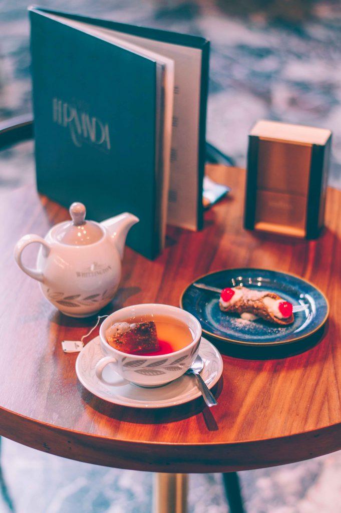 brera-cafe