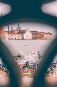 bridge-of-sighs-view