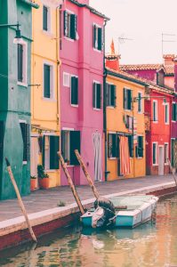 burano-canals