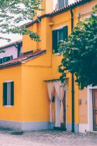 burano-colorful-houses