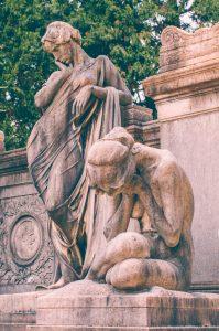 cimetero-monumentale