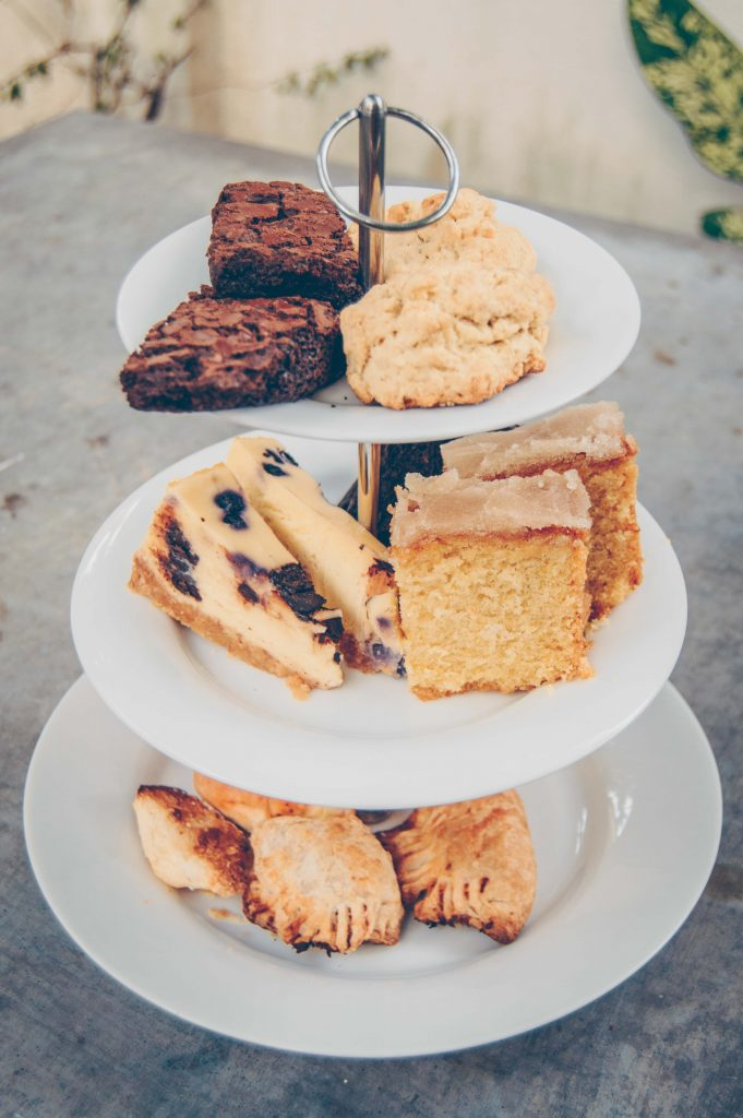 english-cake-company