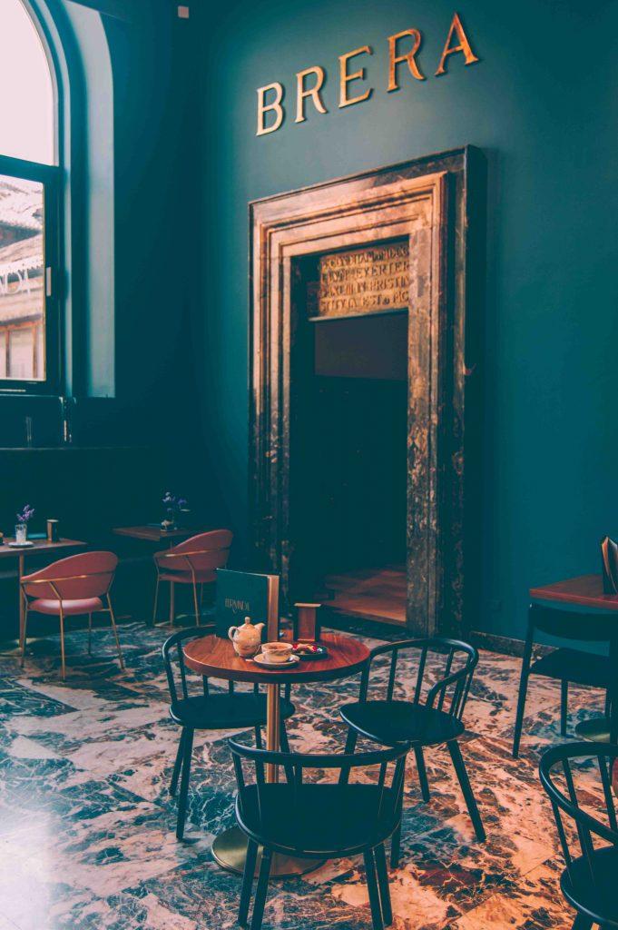 fernanda-cafe-brera