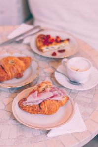 gelsomina-breakfast
