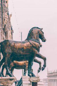horses-san-marco-basilica