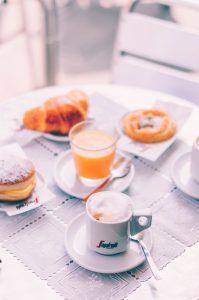 italian-breakfast