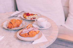 milan-breakfast