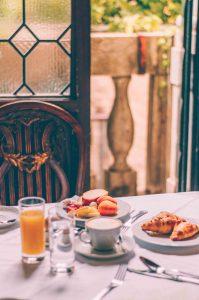 palazetto-pisani-breakfast