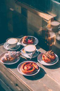 pave-milan-breakfast