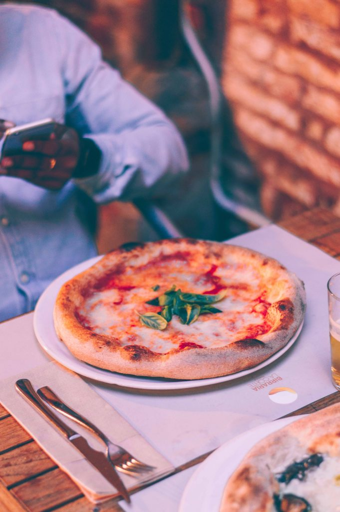 pizza-venice