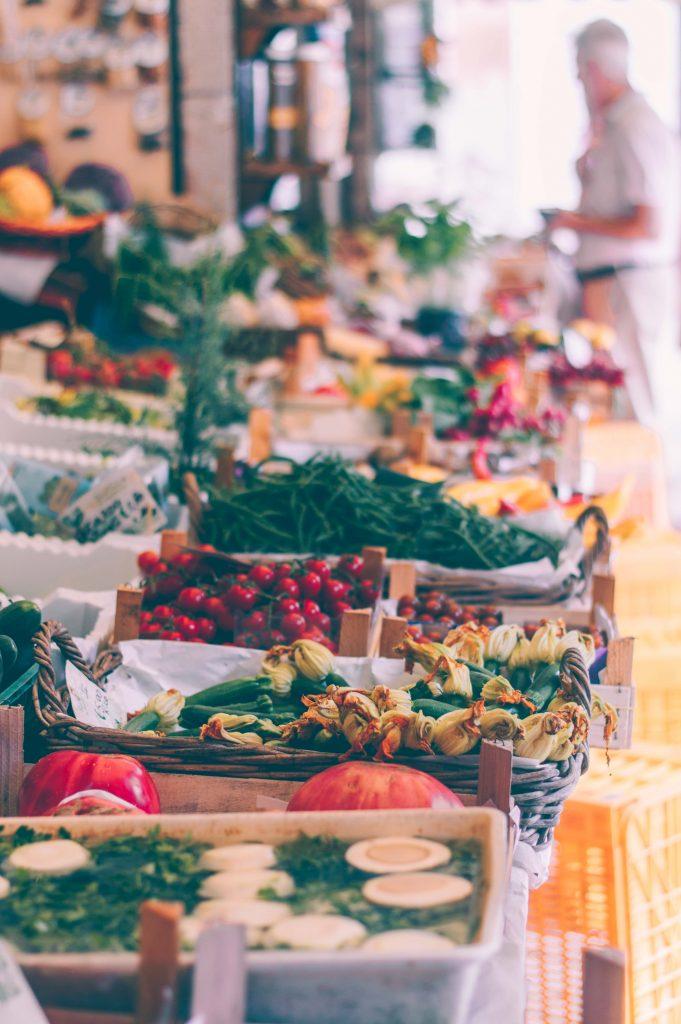rialto-market