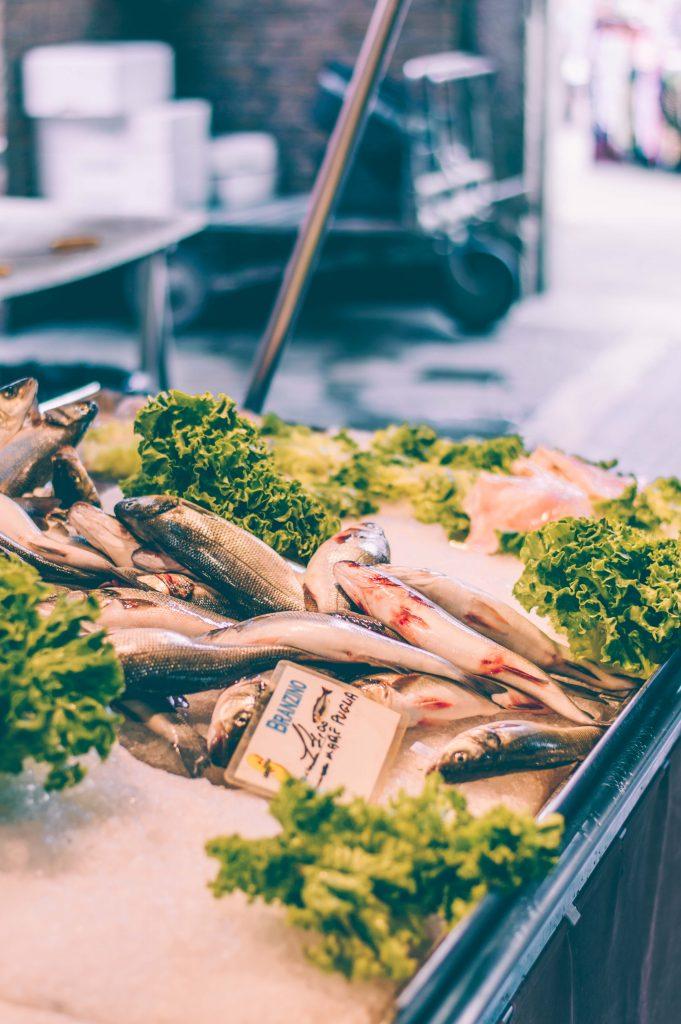 rialto-seafood