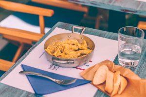 the-fisherman-pasta-milan