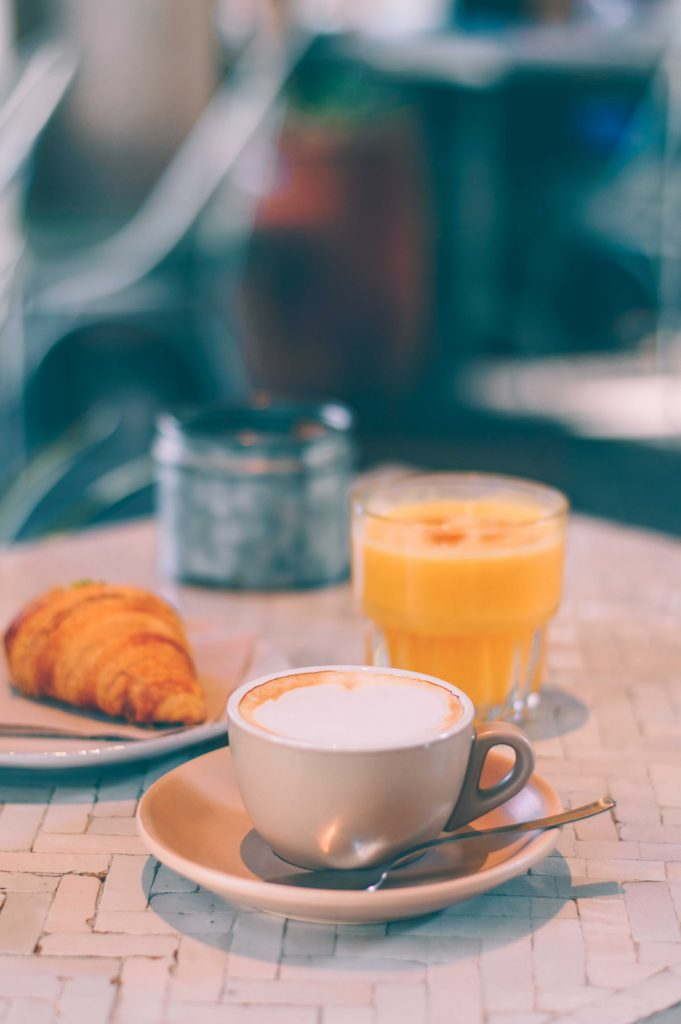 where-to-have-breakfast-milan
