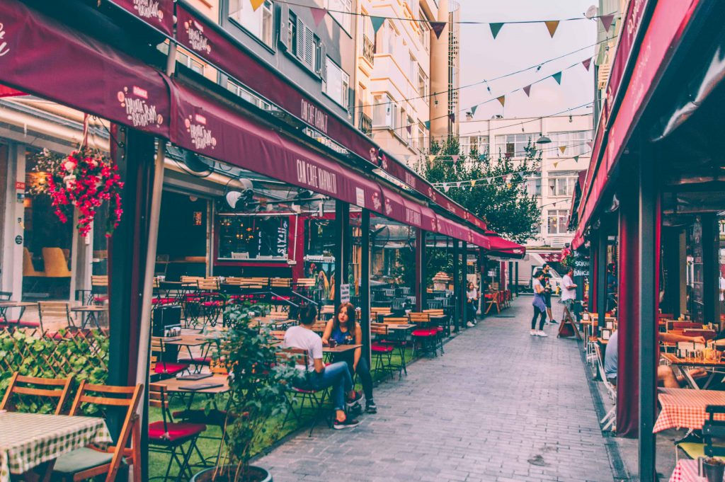 breakfast-street-besiktas-istanbul