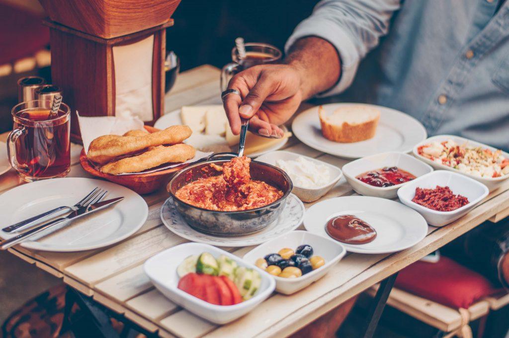 breakfast-street-besiktas