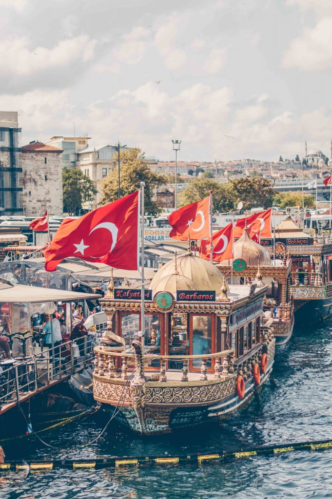 galata-bridge-view
