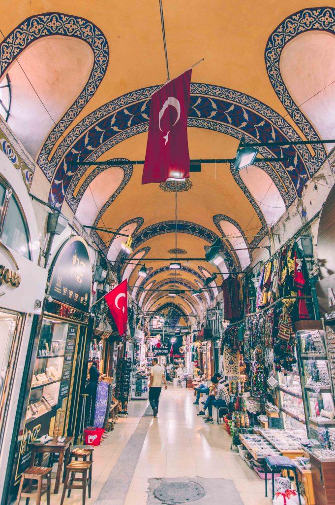 3-days-istanbul-turkey