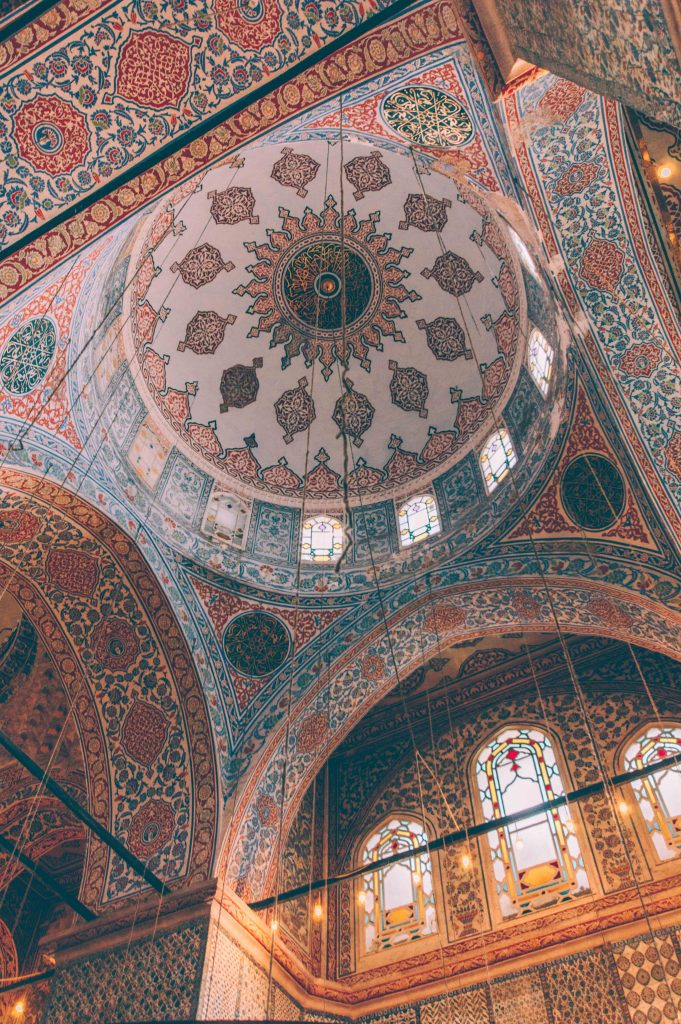 inside-blue-mosque