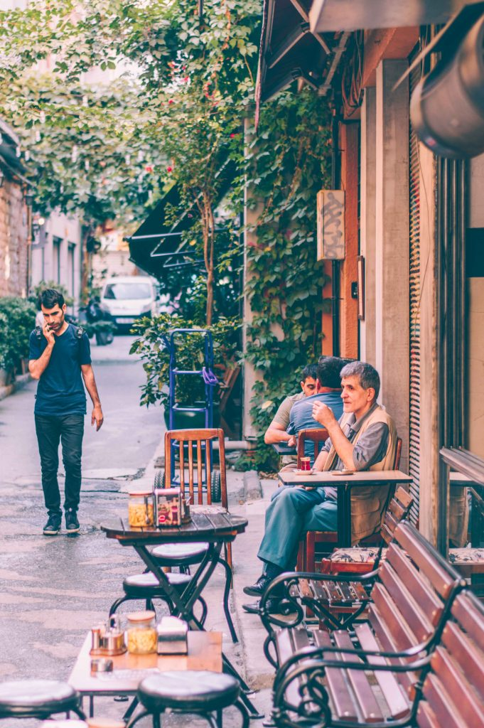 istanbul-street-life