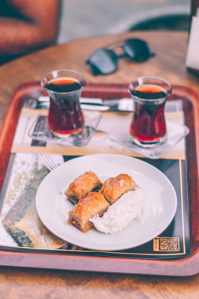 karakoy-gullouglu