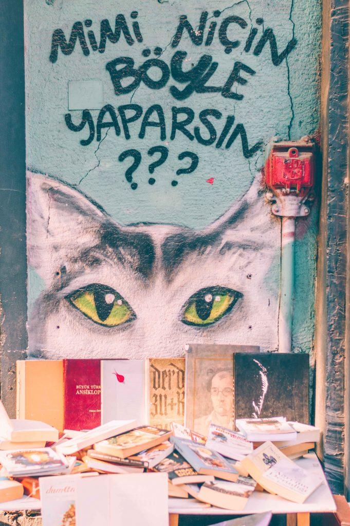 karakoy-istanbul