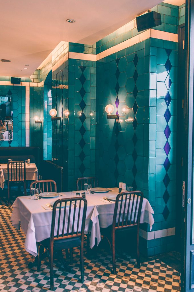 karakoy-lokantasi-interior