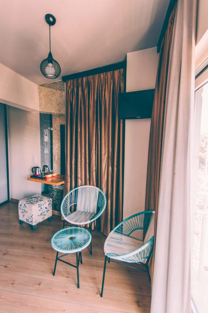 miller-hotel-room